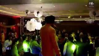 Kaptan Laadi   Showreel   2014   Bollywood   Punjabi   Unlimited  