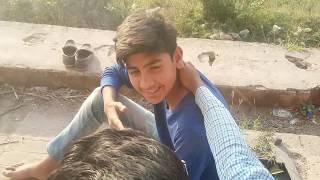 {Fakir vs amir} # {full video} $ {by f4funny}