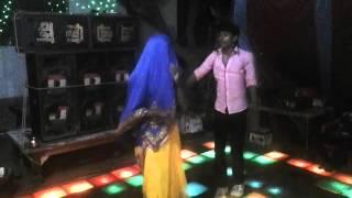 Hum Haeen Piya Ji Ke Patar Tiriywa \ patel group