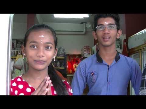 Xxx Mp4 Indian Girl Fluent In Mandarin Indian Sundry Shop Melaka 29 Jan 2017 3gp Sex