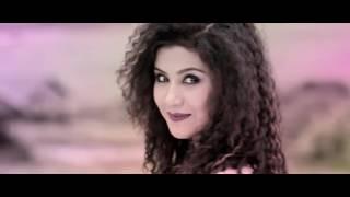 Nano Gari Loi   Zubeen Garg & Hiya medhi   Assamese Song   2016 goutam#