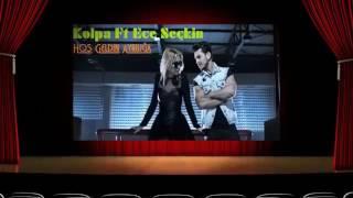 Hoşgeldin ayrılığa karaoke