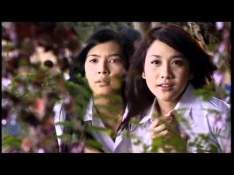 Cinta Pertama (Sunny) Trailer Fanmade)