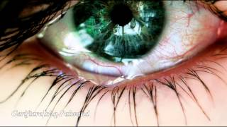 Beautiful Uzbaki Song