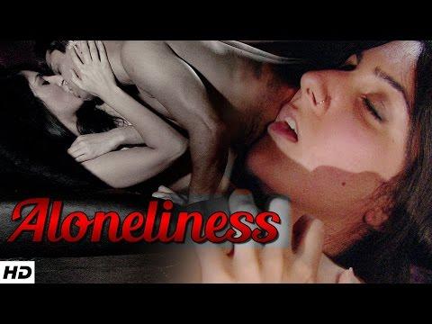 Xxx Mp4 Revenge Or Death ALONELINESS – HOT Thriller Short Film 3gp Sex