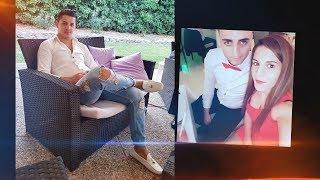 Bogdan de la Ploiesti - Poate imi e dor (Audio) HiT 2017