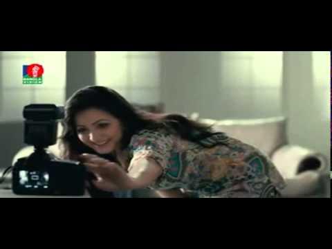Xxx Mp4 Jaisey Ho Waisey Rehna 2014 Anik Ahamed2013gmail Com 3gp Sex