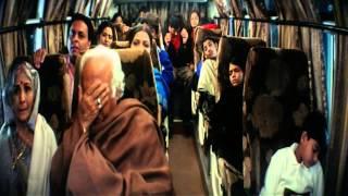 Hastapero tan Cerca - Bollywood movie with Spanish Subtitles