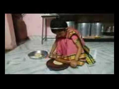 Xxx Mp4 Choti Si Bachi Ki Video Jarur Dekhe Hai Kitni Kare Karta Hai Ladki 3gp Sex