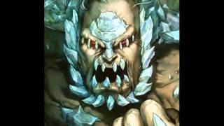 Grudge Match 11: Hulk vs Doomsday