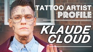 Most Popular Tattoo Artist on Instagram 2017