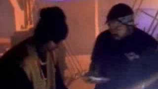 Ice-T - Trespass (ft. Ice Cube)(with Lyrics)