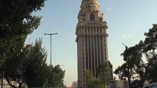 تهران ، جردن (آفریقا) - Tehran , Jordan, Africa