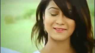 Moyana Tor Lagiya Poran Kande Bangla Video Song HD 1080p