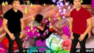 bangla song new monir khan