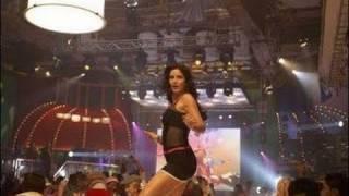 Katrina Kaif is the Best Dancer in Bollywood