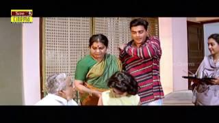 Alaipayuthey | Dubbed Movie | Romantic Malayalam Movie | Madhavan | Shalini