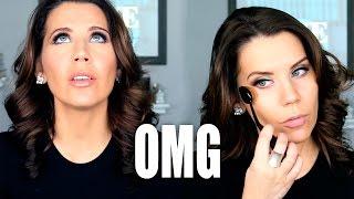 ARTIS Makeup Brush DUPE ... OMG ???