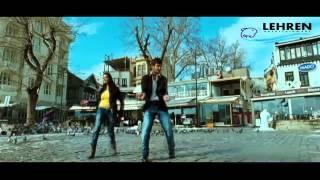 Ninnu Chusina | Lovely | Telugu Song