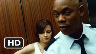 Devil #2 Movie CLIP - Locked Elevator Doors (2010) HD