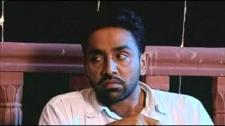 Friends fight at marriage - Kaun Dilan Diyan Jaane - Punjabi Drama Scene