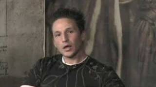 #27c Jonny Loquasto interview