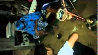 rare video of sai  gulam jugni ji in full mood.......