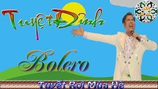 NGỌC SƠN - TÂM ĐOAN - Nhạc Sến Trữ Tình  Liên Khúc Nhạc Vàng Bolero Hay Nhất