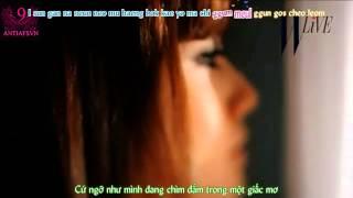 Vietsub Geu Deh Ji Geum   Lim Jung Hee   YouTube MP4