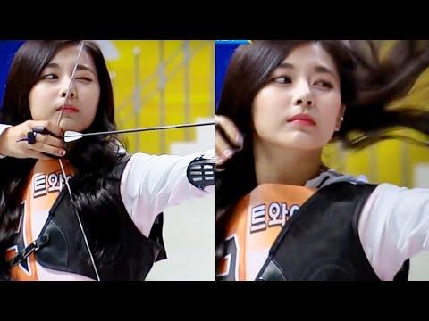 Xxx Mp4 Korean Archery Girl Video Korean Archery Girl Video Of Korean Archery Girl 3gp Sex