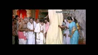 Nageswari Movie Comedy Collections 2