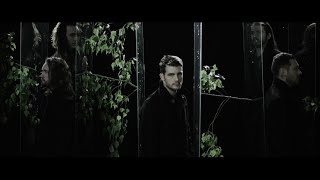 Hands Like Houses - Degrees of Separation (Official Music Video)