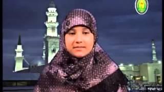 Bangla Islamic Song: Amon Jodi Hoto Ami Hotam Swar Paharer Makorshatir Moto