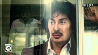 Shahram Solati - Be Salamat OFFICIAL VIDEO HD