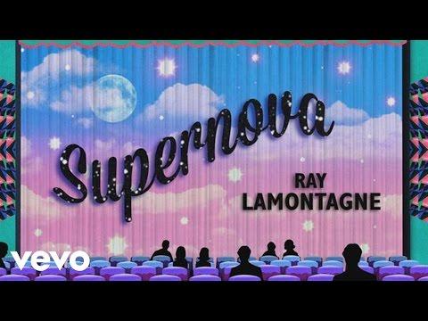 Xxx Mp4 Ray LaMontagne Supernova 3gp Sex