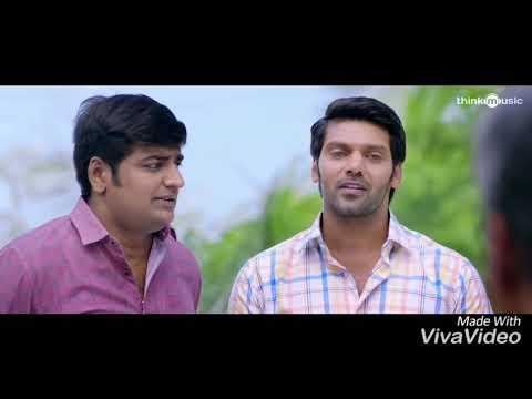 Xxx Mp4 Gajinikanth WhatsApp Status 3gp Sex