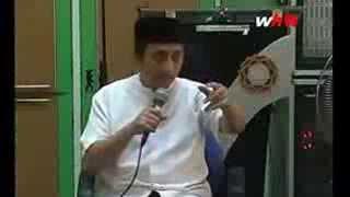 Tips Cepat Kaya Ustad Yusuf Mansur