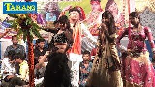देह कमजोर बा दरदिया बड़ा जोर बा - दीपिका ओझा सोहर गीत - new bhojpuri sohar lookgeet