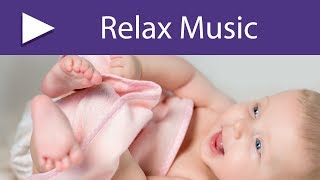 My Little Yogi 👶 Calm Atmosphere for Mindfulness in Kids, Children and Toddlers