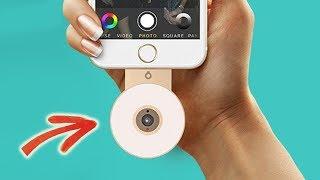 10 اختراعات تستحق أن تشتريها..!!