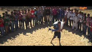 Daav Thai Gayo Yaar Official Trailer New Gujarati Movie 2016   1