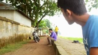 Bangla Funny Video Bangali Thinking By F.R Mithu and various artist