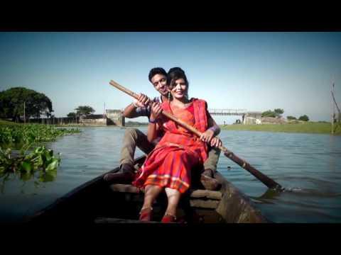 Xxx Mp4 Exclusive Bangala Romantic New Love Song 2016 Hothath Tumi Jadin 3gp Sex