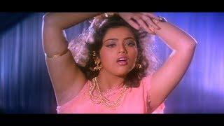 Meena Hottest Item Song   Sethupathi IPS