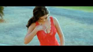 Grand Masti Trailer Official Trailer   Riteish Deshmukh   Vivek Oberoi   Aftab Shivdasani