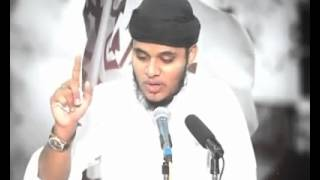 Tamil Bayan every muslims must watch this video