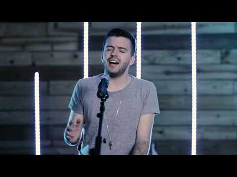 Evan Craft Ven Ante Su Trono O Come To The Altar Elevation Worship ft. Nico Aranda