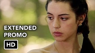 Reign 4x08 Extended Promo