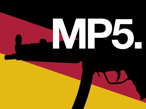Xxx Mp4 MP5 3gp Sex