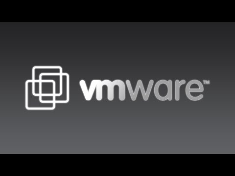 Xxx Mp4 How To Quickly And Easily Deploy LAMP Using VMWare Stack 3gp Sex